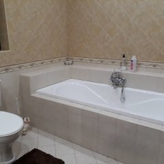 Отель Luxury Room in the South of Malta ванная фото 2
