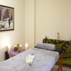 Crystal Kaymakli Hotel & Spa детские мероприятия фото 2