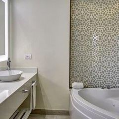Отель Royalton Bavaro Resort & Spa - All Inclusive Доминикана, Пунта Кана - отзывы, цены и фото номеров - забронировать отель Royalton Bavaro Resort & Spa - All Inclusive онлайн фото 18