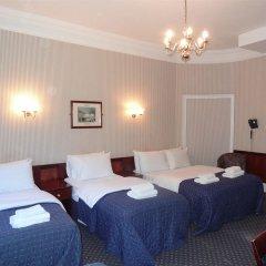 Отель Regency House фото 6