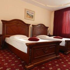 Отель Гюмри Армения, Гюмри - отзывы, цены и фото номеров - забронировать отель Гюмри онлайн детские мероприятия фото 2