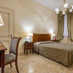 Отель Dell'Opera Италия, Венеция - отзывы, цены и фото номеров - забронировать отель Dell'Opera онлайн комната для гостей