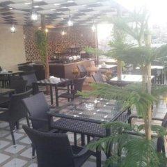 Отель Hawa Amman Hotel Иордания, Амман - отзывы, цены и фото номеров - забронировать отель Hawa Amman Hotel онлайн питание фото 2