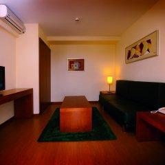 Отель Vila Gale Cerro Alagoa Hotel Португалия, Албуфейра - отзывы, цены и фото номеров - забронировать отель Vila Gale Cerro Alagoa Hotel онлайн детские мероприятия фото 2