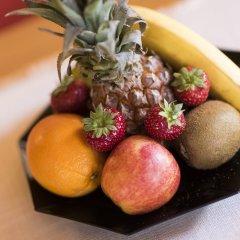 Отель Languard Швейцария, Санкт-Мориц - отзывы, цены и фото номеров - забронировать отель Languard онлайн питание