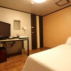 Hotel Grim Jongro Insadong удобства в номере