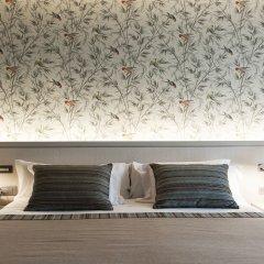 Отель Duquesa De Cardona Испания, Барселона - 9 отзывов об отеле, цены и фото номеров - забронировать отель Duquesa De Cardona онлайн комната для гостей фото 2