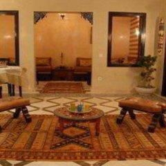 Отель Riad Ma Maison Марокко, Марракеш - отзывы, цены и фото номеров - забронировать отель Riad Ma Maison онлайн фото 2