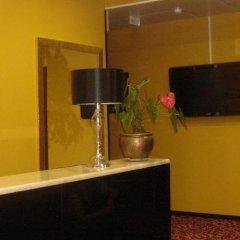 Отель Сочи-Ривьера фото 2