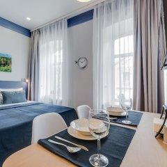 Гостиница Sokroma MestA в Санкт-Петербурге 4 отзыва об отеле, цены и фото номеров - забронировать гостиницу Sokroma MestA онлайн Санкт-Петербург комната для гостей фото 5