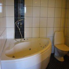 Отель Liljeholmens Stadshotell спа фото 4