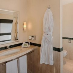 Отель Nh Collection Marina Генуя ванная