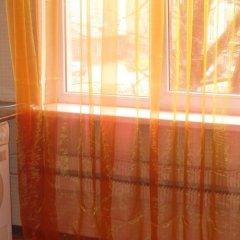 Гостиница на 9-ого Апреля в Калининграде отзывы, цены и фото номеров - забронировать гостиницу на 9-ого Апреля онлайн Калининград фото 16