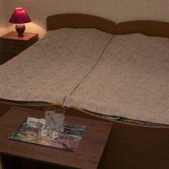 Гостиница Адамас в Хотьково 1 отзыв об отеле, цены и фото номеров - забронировать гостиницу Адамас онлайн комната для гостей фото 5