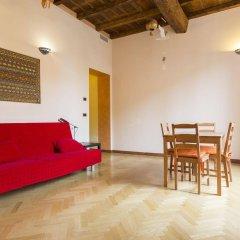 Отель Appartamento Via Petroni Италия, Болонья - отзывы, цены и фото номеров - забронировать отель Appartamento Via Petroni онлайн комната для гостей фото 5