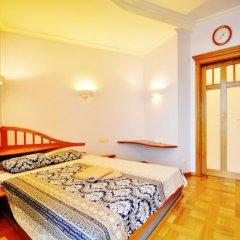 Гостиница Апартон Беларусь, Минск - - забронировать гостиницу Апартон, цены и фото номеров детские мероприятия фото 2