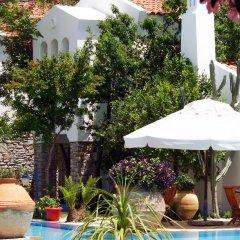 Marphe Hotel Suite & Villas Турция, Датча - отзывы, цены и фото номеров - забронировать отель Marphe Hotel Suite & Villas онлайн