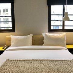 Отель SuiteLoc Apparthotel комната для гостей фото 2
