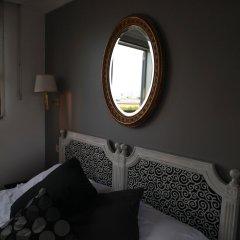 Vicious Hotel комната для гостей фото 2