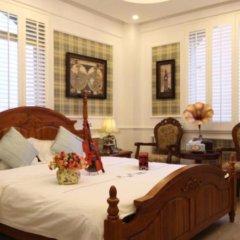 Отель Xiamen Feisu Tianchunshe Holiday Villa Китай, Сямынь - отзывы, цены и фото номеров - забронировать отель Xiamen Feisu Tianchunshe Holiday Villa онлайн комната для гостей фото 3