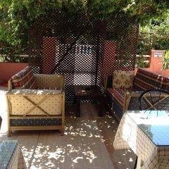 Flash Hotel Турция, Мармарис - отзывы, цены и фото номеров - забронировать отель Flash Hotel онлайн