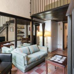 Отель Flospirit - Santissima Annunziata комната для гостей фото 4
