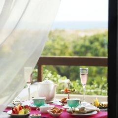 Отель Jetwing Yala Шри-Ланка, Катарагама - 2 отзыва об отеле, цены и фото номеров - забронировать отель Jetwing Yala онлайн в номере