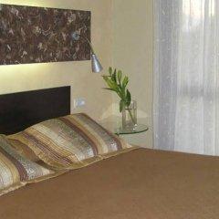 Отель Aqua Luna Spa комната для гостей фото 5