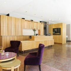 Elite Hotel Adlon интерьер отеля фото 2