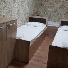 Отель Friends guest house & hostel Кыргызстан, Бишкек - отзывы, цены и фото номеров - забронировать отель Friends guest house & hostel онлайн удобства в номере фото 2