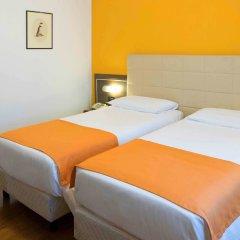 Отель Milano Palmanova комната для гостей фото 4