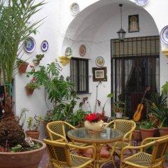 Отель Rincon de las Nieves фото 5