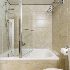 Отель Sea N' Rent - Ramat Aviv 3 Bed Тель-Авив ванная фото 2