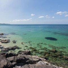 Отель Siri Lanta Resort Ланта пляж