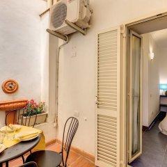Апартаменты Elegant Apartment Behind The Colosseum Рим детские мероприятия