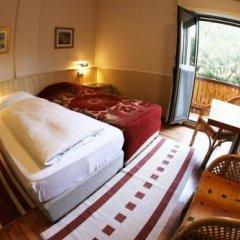 Отель Beth-shalom Хайфа комната для гостей фото 5