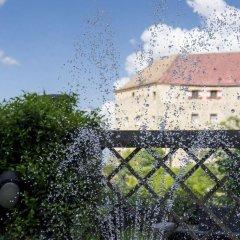 Hotel Starkenberg Сцена фото 5