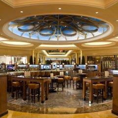 Отель The Palazzo Resort Hotel Casino США, Лас-Вегас - 9 отзывов об отеле, цены и фото номеров - забронировать отель The Palazzo Resort Hotel Casino онлайн питание фото 3