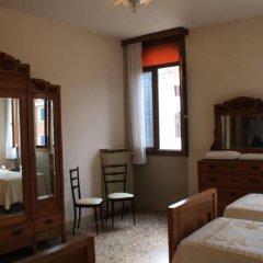 Отель Casa Caburlotto комната для гостей фото 3