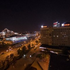 Гостиница Юбилейный Беларусь, Минск - - забронировать гостиницу Юбилейный, цены и фото номеров городской автобус