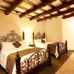 Отель Quinta Misión Креэль фото 6