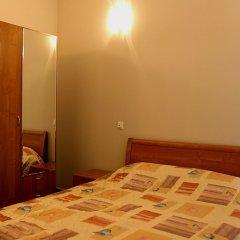 Отель Меблированные комнаты Аничков мост Санкт-Петербург сейф в номере