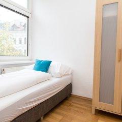 Отель CheckVienna - Apartment Familienplatz Австрия, Вена - отзывы, цены и фото номеров - забронировать отель CheckVienna - Apartment Familienplatz онлайн детские мероприятия