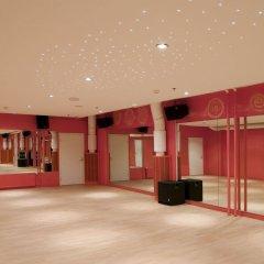 Отель Crowne Plaza Helsinki Финляндия, Хельсинки - - забронировать отель Crowne Plaza Helsinki, цены и фото номеров интерьер отеля