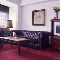 Hotel Eduardo VII интерьер отеля фото 3