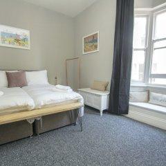 Отель Mucky Duck House комната для гостей фото 3