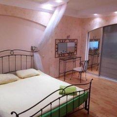 Гостиница Seestern Haus фото 18