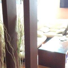 Отель Pho Vang 2 спа