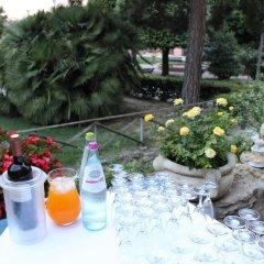 Отель La Ginestra Италия, Реканати - отзывы, цены и фото номеров - забронировать отель La Ginestra онлайн фото 2