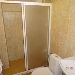 Отель Виктория Отель Болгария, Варна - отзывы, цены и фото номеров - забронировать отель Виктория Отель онлайн ванная